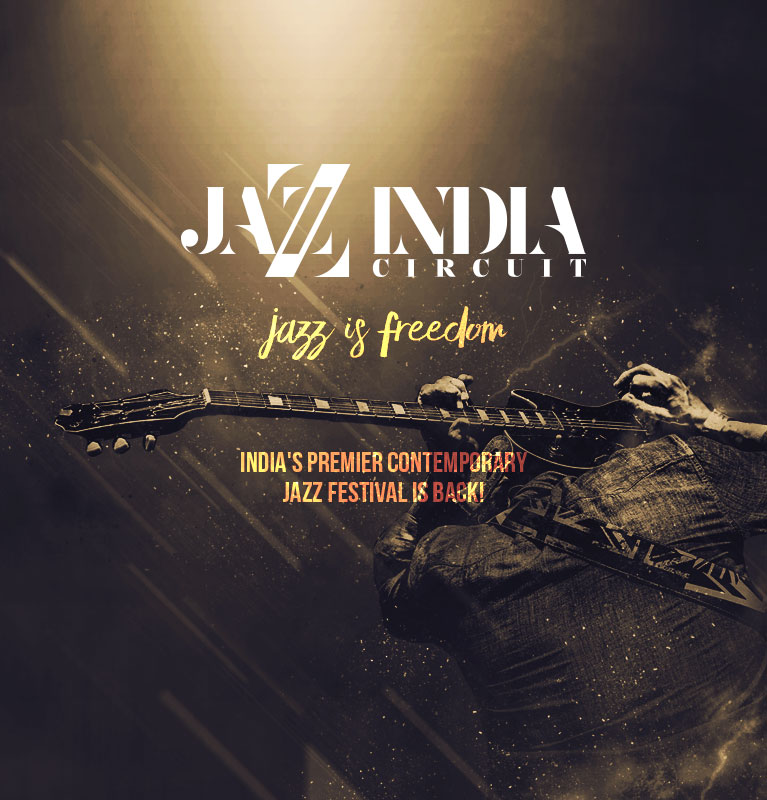 Jazz is Freedom